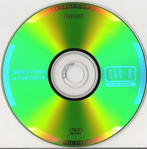 Sony dvd rw dw u10a